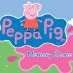 peppa-pig---peppa-memory
