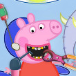 peppa-pig-dental-care