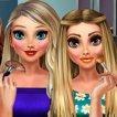 Game BFF Popstar Makeup
