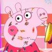 messy-peppa-pig