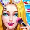 blondies-blog-bikini-fashion