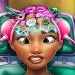 Game Exotic Princess Brain Doctor