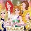 best-princess-awards