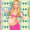 barbie-fashion-mommy-style