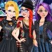princess--punk-street-style