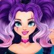Game Villain Princess