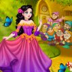 snow-white-fairytale-dress-up
