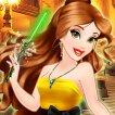 belle-fantasy-look