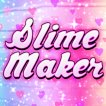 Play Slime Maker Game Online