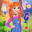 Play Annies Enchanted Lemonade Stand Game Online