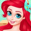 Play Princess Boujee Vs Bummy Game Online