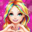 Play Love Story Game Online