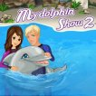 Play My Dolphin Show 2 Game Online