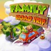 Play Family Road Trip Game Online