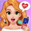 Play From Heartbreak to Happiness : Love Doctor Game Online