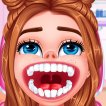Play Extreme Dental Emergency Game Online