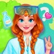 Play Annies Boyfriend Spell Factory Game Online