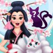 Play Yukis Enchanted Creature Shop Game Online