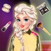 Play Influencer Crazy Fashion Show Game Online