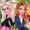 Play Campus Divas Game Online