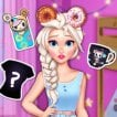 Play Elizas Handmade Kawaii Shop Game Online