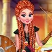 Play Warrior Princesses Game Online