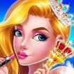 Girl game Top Model Dress Up :Model dressup and makeup