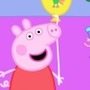 Peppa Pig - Pattern Party