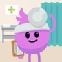 Dumb Ways To Die Hospital
