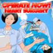Game Operate now: heart surgery