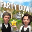 party-down