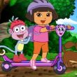 dora-find-those-puppies
