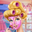 cinderella-real-makeover