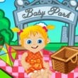 baby-ella-on-a-picnic