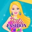 barbie-fashion-paint