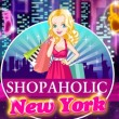 shopaholic---new-york