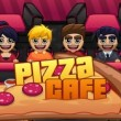 Game Pizza Cafe