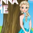 elsa-and-anna-picnic-time