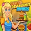 burger-restaurant-express-