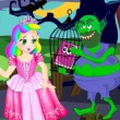 Game Princess Juliet Rescues Koobs