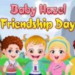 baby-hazel-friendship-day