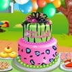 garden-birthday-party-design