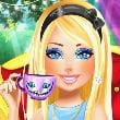 barbie-wonderland-looks