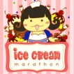Game Ice Cream Marathon