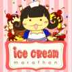 ice-cream-marathon