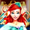 ariel-sea-princess-hairdresser