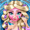 elsa-frozen-real-makeover