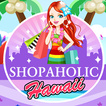 Game Shopaholic: Hawaii
