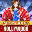 shopaholic--hollywood