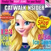 Princess Catwalk Magazine